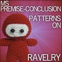 Ravelry Store