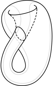 369px-surface_of_klein_bottle_with_traced_line-svg