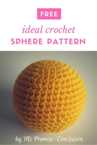 Sphere Pattern pic